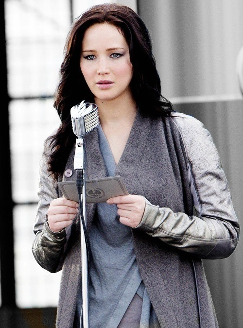 beautiful, catching fire, cute girl and fire