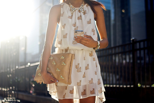 bag, beautiful, beauty, cats, cute, dress, elegance, elegant, fashion, girls, girly, glam, glamour, hair, heels, iphone, love, luxury, makeup, maxi, nails, outfit, perfect, rich, skinny, stunning, style, tall, teen