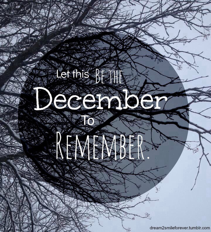 christmas, december, happy and love