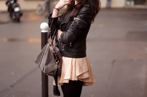 accessories, autumn, beautiful, blouses, clothes, cute, december, fashion, hairstyles, november, outfits, pretty, purses, shopping, sweaters, winter
