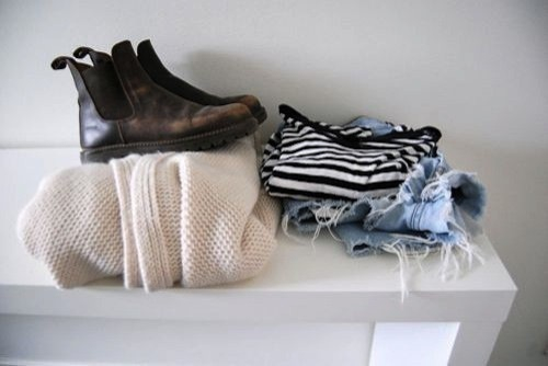 accessorize, bedroom, boots and boy