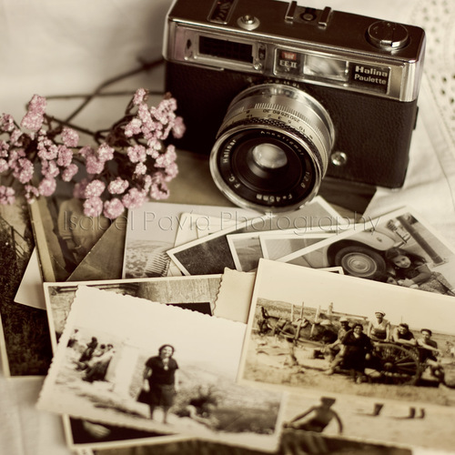 camera, girl, photography, photos, pretty, vintage