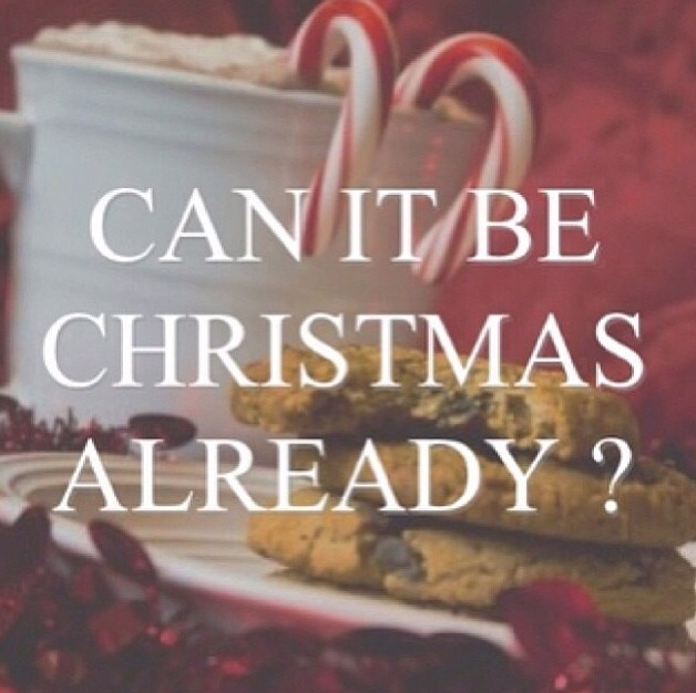 candy, candy canes, christmas and cookies