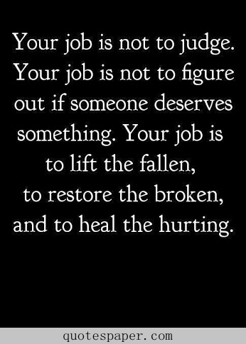 what is your job quotes about life image 1648451 by