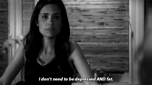 ana, skinny, anorexia, anorexic, depression, eating disorder, weight, suicidal, bulimia, fat, mia, ednos, depressed