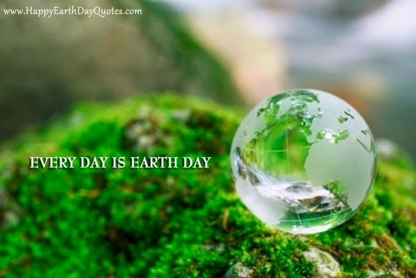 earth day quotes and sayings - photo #19