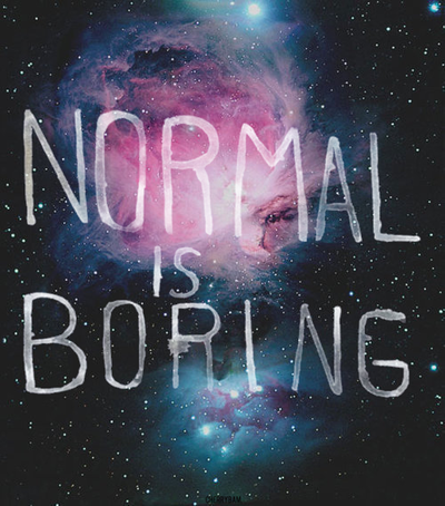 normal, teenagers, life, galaxy, boring, colors, funny, bored