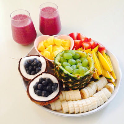 heart healthy fruit smoothies healthy fruits quotes