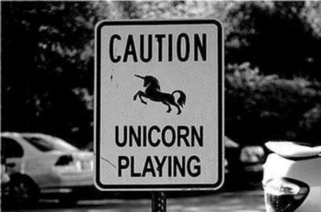 fairytale, fantasy, funny and unicorn