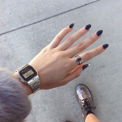 fit, hairstyle, beauty, girl, love, pink, brunette, miami, newyork, room, blond, fashion, jewellery, swag, style, motivation, outfit, ring, details, yolo, shoes, ootd, lasvegas, justinbieber, hair, vsco, nails, instagram