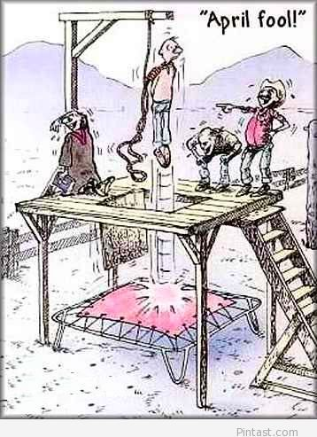 funny cartoons, funny cartoons 2014, funny cartoons pictures and funny cartoons images