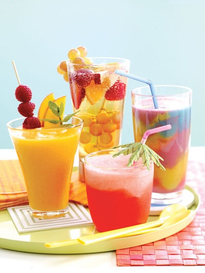 delicious-drinks-fit-food-Favim.com-1806