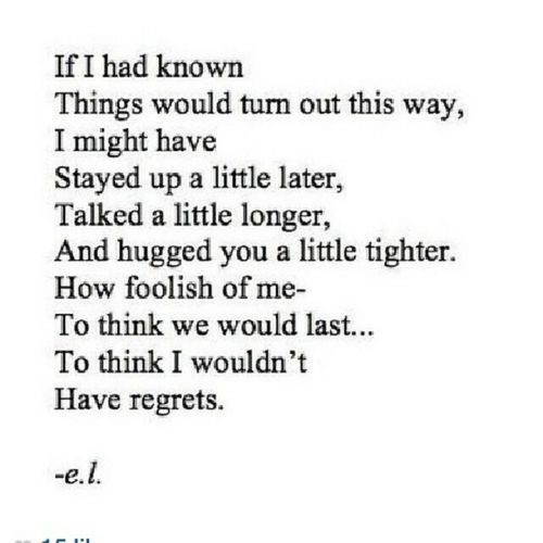 black and white, depressed, poem and regrets