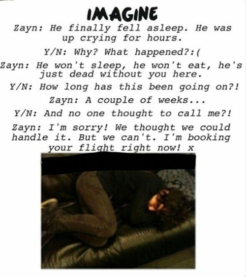 Pics Photos - One Direction Sos Imagines