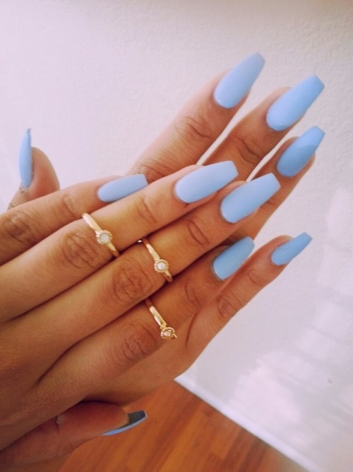 accessories, april, beautiful and blue