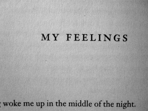 book, feelings, quotes, read a book, sadness, sleep, wake up, wakeup
