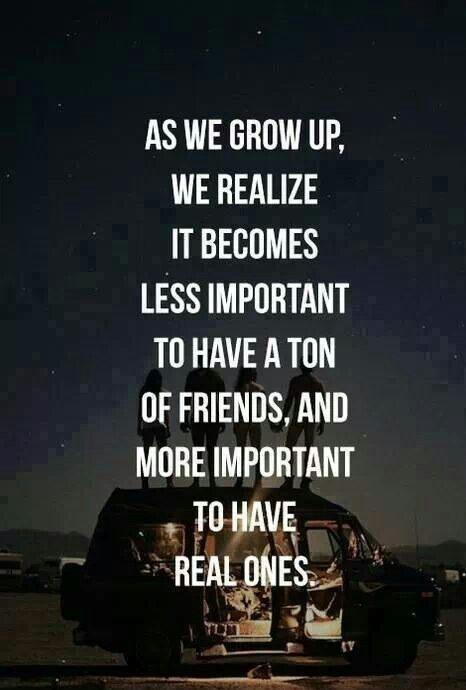 friend, friendship, love and quote
