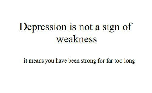 broken, cutting, depressed, depressing, depression, depressive, sad, self harm, self harming, selfharm, selfharming, suicidal, suicide, true
