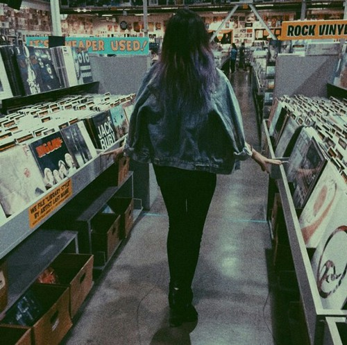 Hipster Bands: Tumblr - Image #1939322 By LovaticSone_ On Favim.com