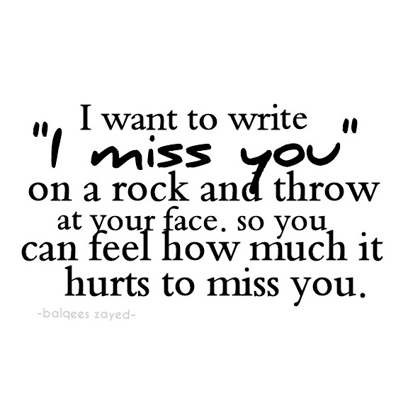 ... Photos - Love You So Much Funny Quotes I Miss You So Much Right Now