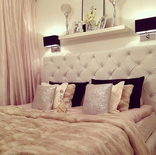 Room Pink Tumblr Image 1975092 By Maria D On