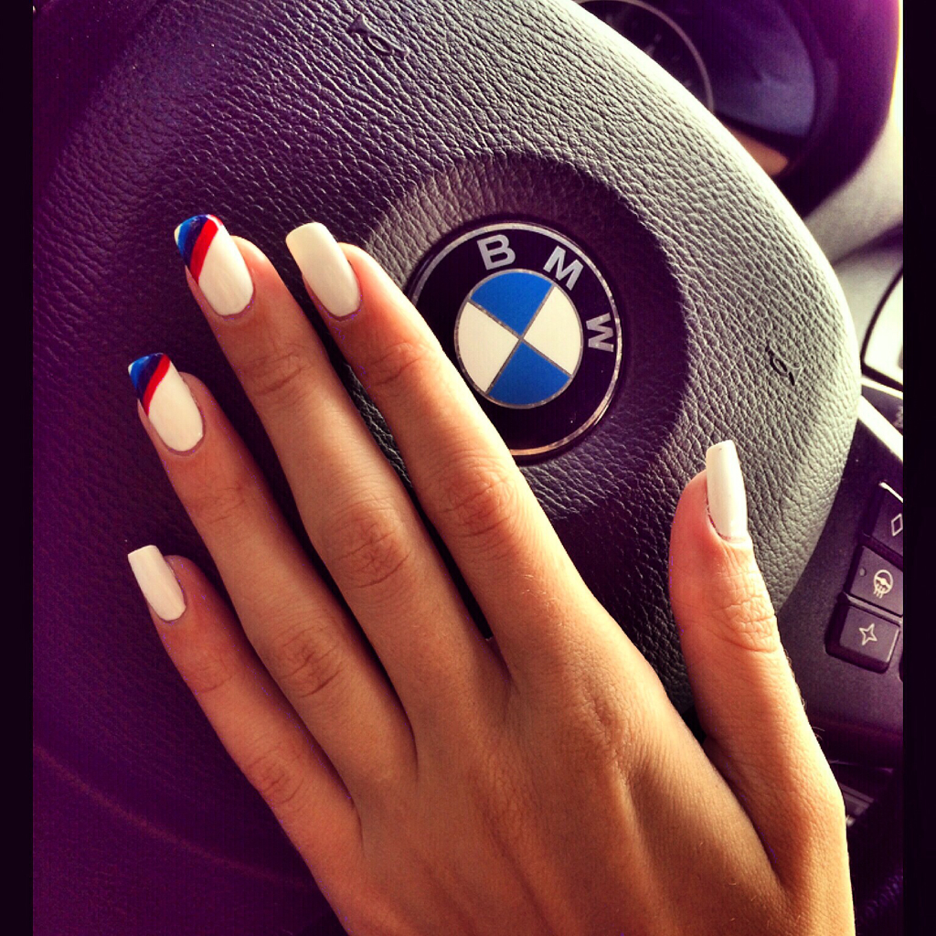 beautiful, bmw, car and deluxe