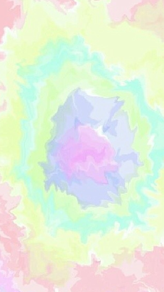 pastel wallpaper ove - photo #2
