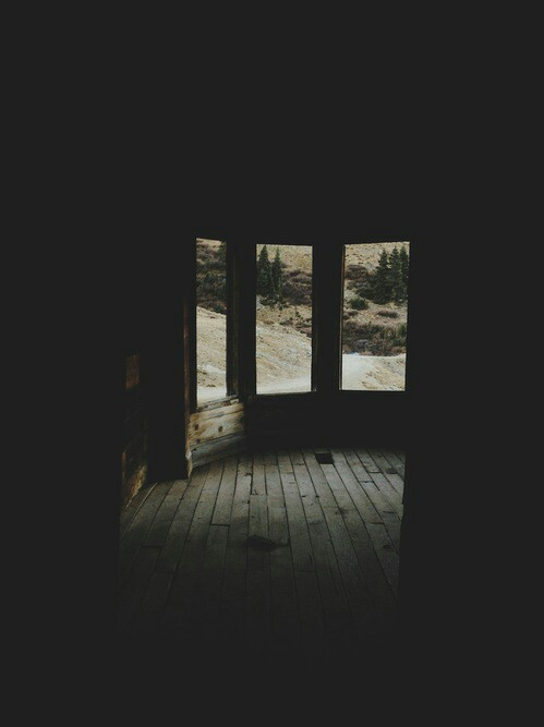 alone, dark, hipster, indie, room, sy, window