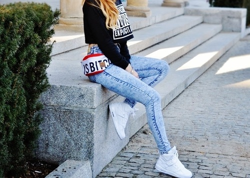 girl, fashion, shoes, style