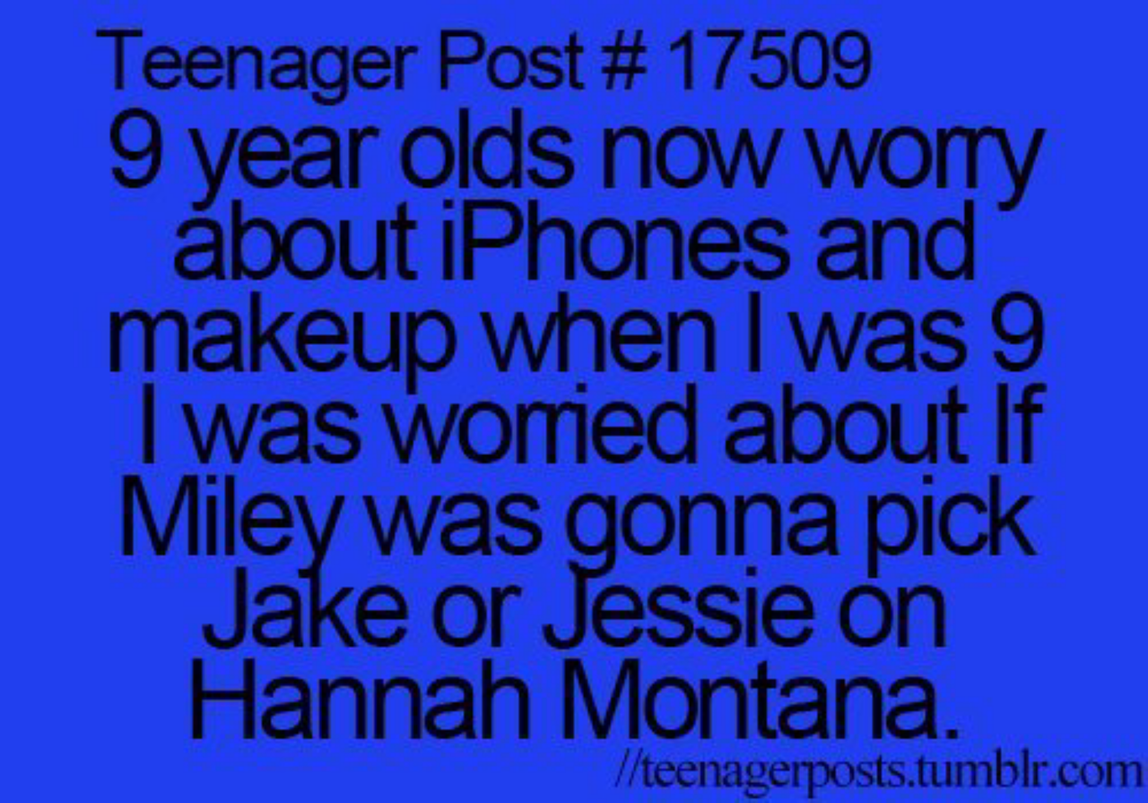 funny, hannah montana, miley cyrus and true