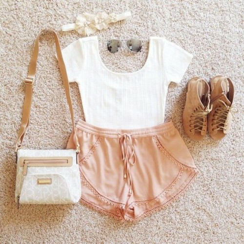 outfit, mode, style, fashion