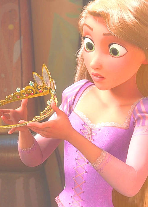 Tangled Iphone Wallpaper WeSharePics