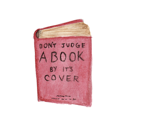 Book Cover Watercolor Uk : Don t forget to smile image by patrisha on