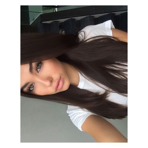 beautiful, girl, perfect, so, madison beer