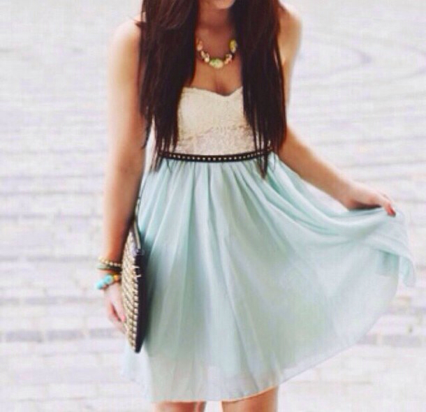clothes, cute, dress, fashion, love, outfit