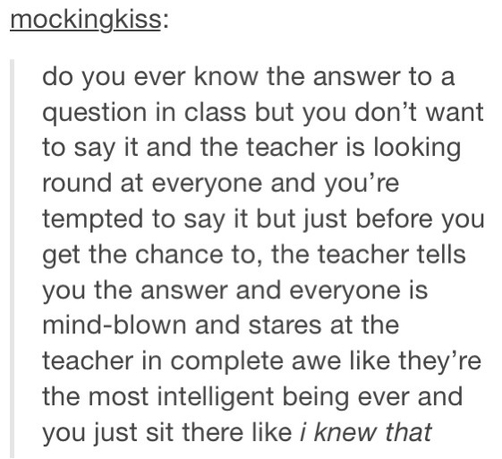 amazing, answers, class and school