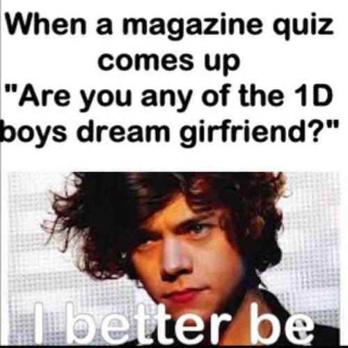 one direction funny pictures - photo #25