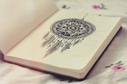 how to draw an open quran book on a tumblr
