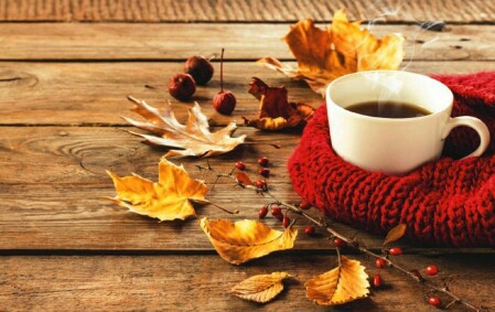 http://s2.favim.com/orig/141117/autumn-coffee-cold-hot-chocolate-Favim.com-2241832.jpg