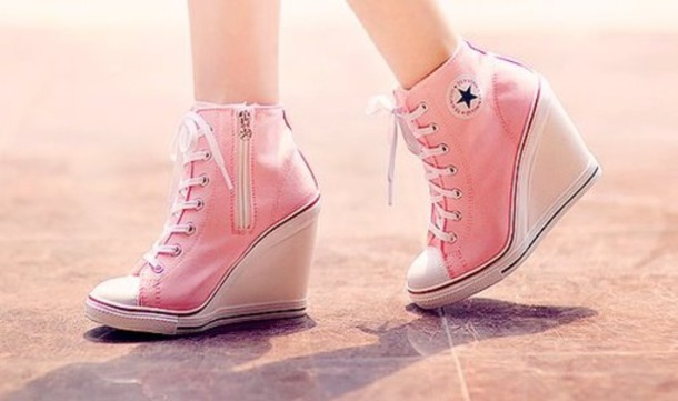 Cute shoes for girls tumblr