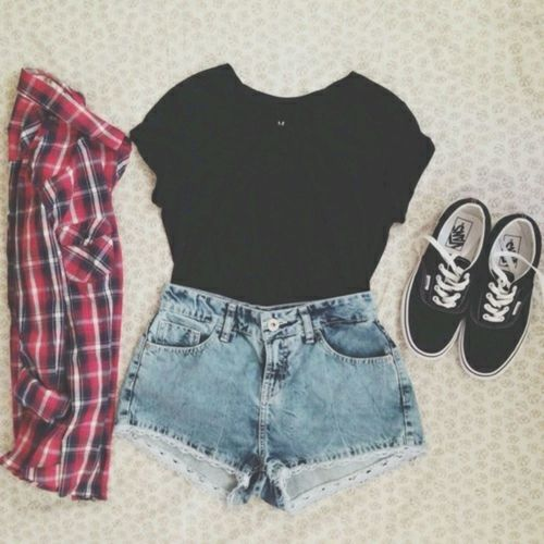 clothing, cute, fashion, girl, love, quotes, style, swag