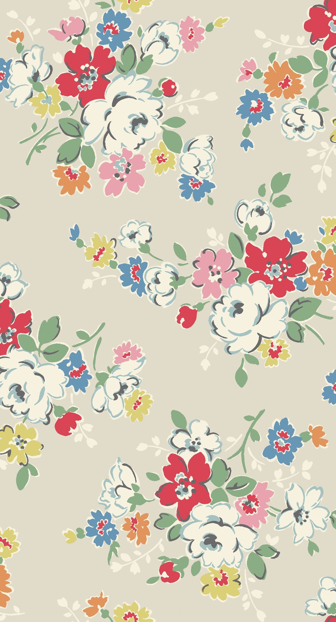 background, cath kidston, floral and flower
