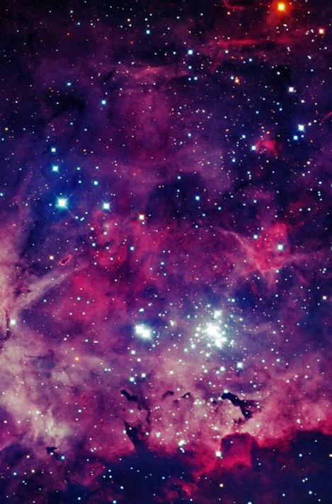 cool galaxy backgrounds utililab searchguardian
