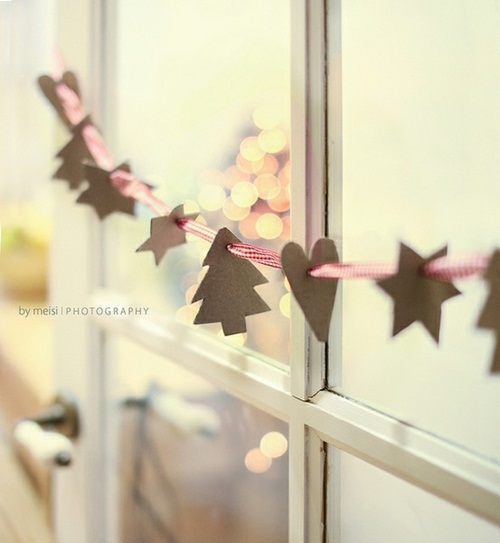 christmas, cute, decoration and happy