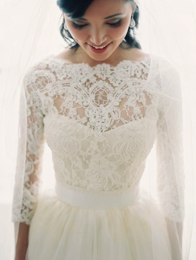 beautiful, dress, gorgeous and lace