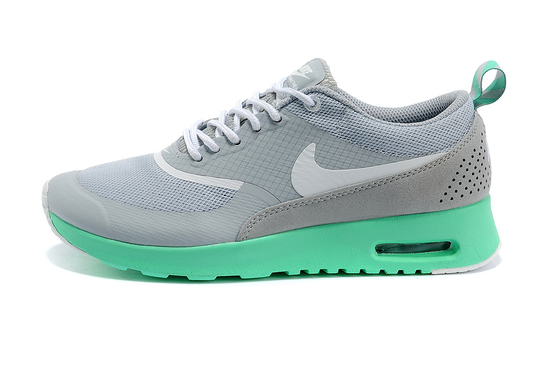 Nike air max thea images on