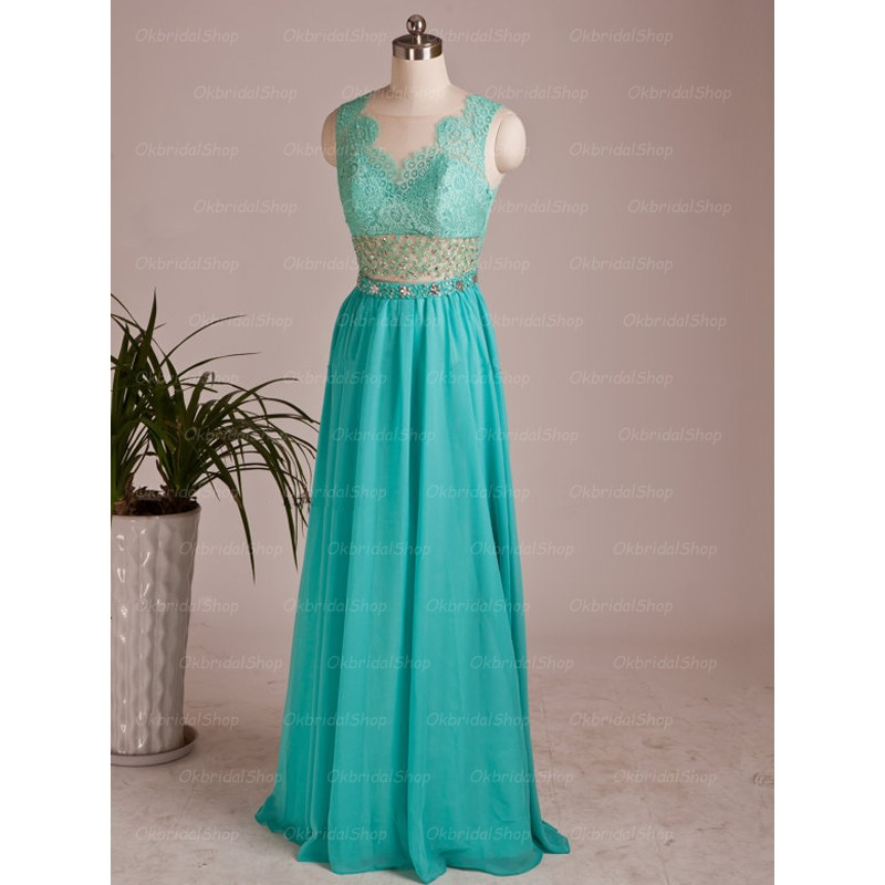 cheap prom dress, chiffon prom dress, long prom dress and modest prom dress