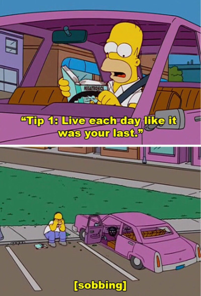 funny, homer, last and live