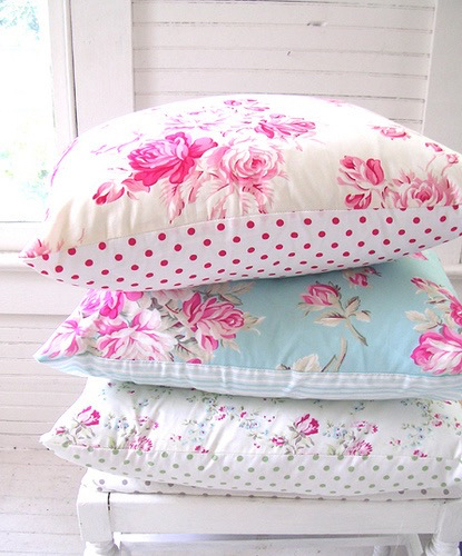 cath kidston, decor, floral and flowers