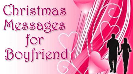 funny messages, happy, Christmas Wishes, friends. cute